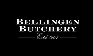 Bellingen Butchery