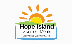 Hope Island Gourmet Meats