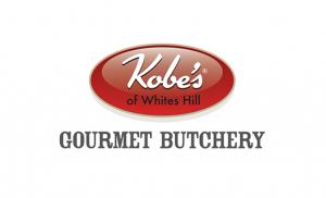 Kobes Gourmet Butchery