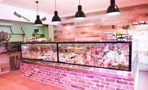 Richards Meats Balgowlah
