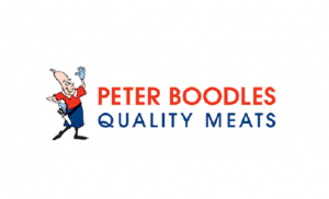 Peter Boodles Quality Meats