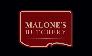 Malone's Butchery