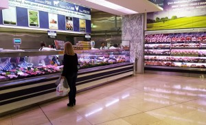 Sutcliffe Meats – Chatswood