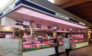 Sutcliffe Meats – Erina Fair