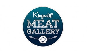 Kingscliff Meat Gallery