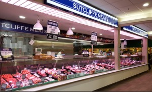 Sutcliffe Meats – St Ives