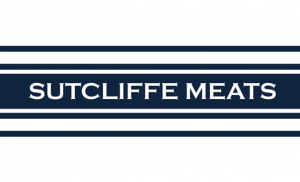 Sutcliffe Meats – North Willoughby