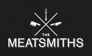 The Meatsmiths Elanora