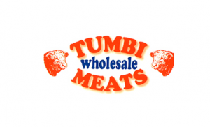 Tumbi Wholesale Meats