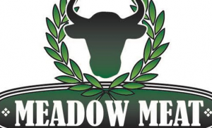 Meadow Meat