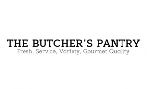 The Butchers Pantry