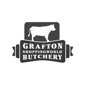 Grafton Shopping World Butchery