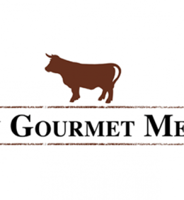 Bay Gourmet Meats