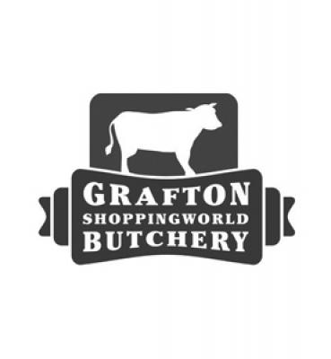 Grafton Shopping World Butchery
