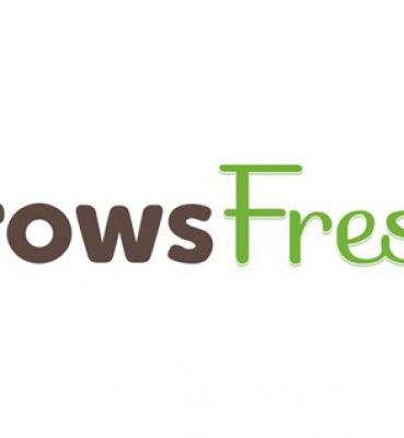 Growsfresh – Hong Kong