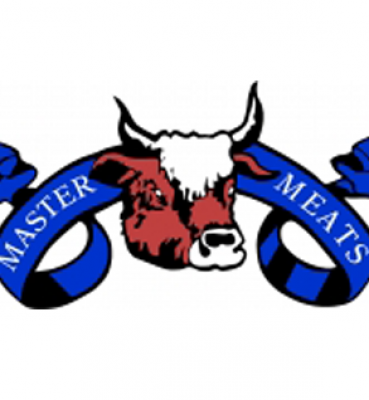 Master Meats Tweed Mall