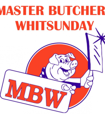 Master Butchers Whitsunday