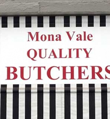 Mona Vale Quality Butchers