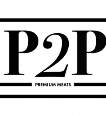 P2P Meats