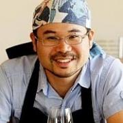 The Ramen Guru – Taro Akimoto