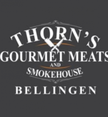 Thorns Gourmet Meats and Smokehouse