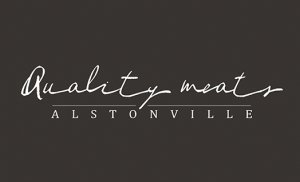 Alstonville Quality Meats