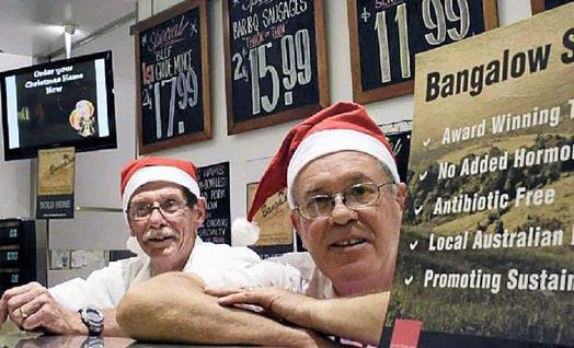 Grafton Shoppingworld Butchery