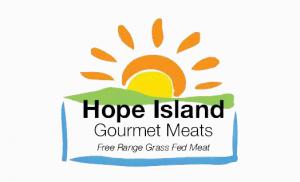 Hope Island Gourmet Meats