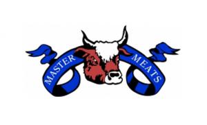 Master Meats Tweed Mall