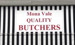 Mona Vale Quality Butchers