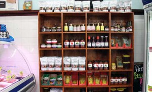 Terrey Hills Meat Boutique
