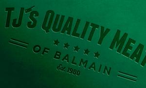 TJs Quality Meats