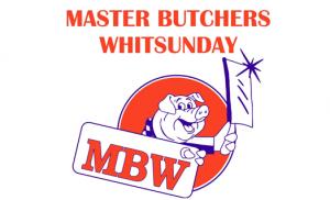 Master Butchers Whitsunday
