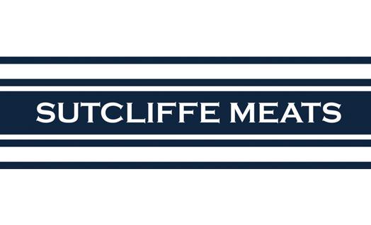 Sutcliffe Meats – Carnes Hill