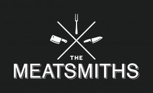 The Meatsmiths Elanora