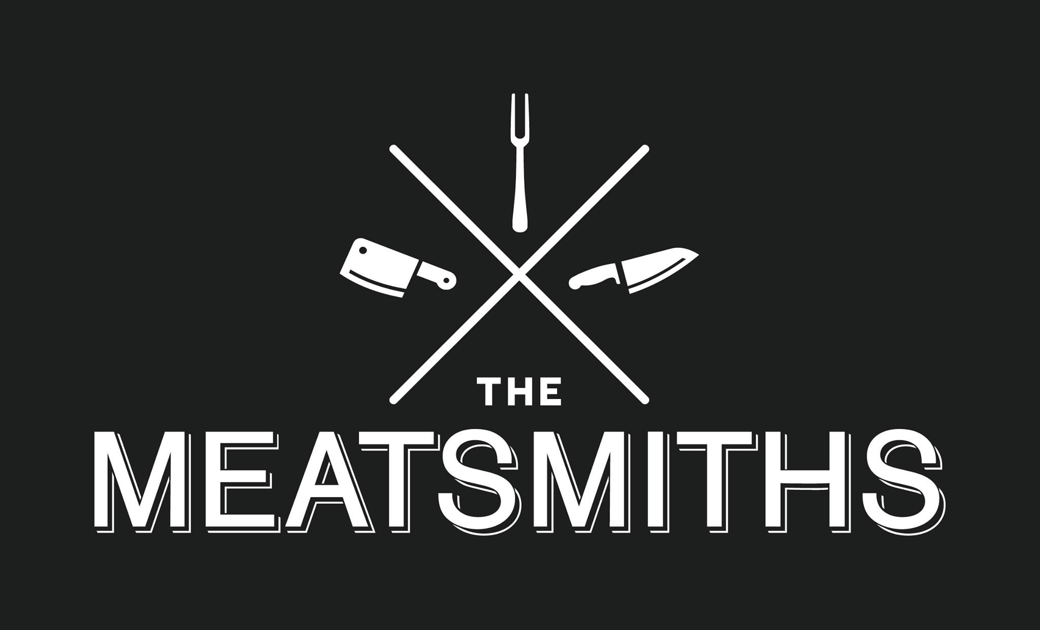 The Meatsmiths West Burleigh