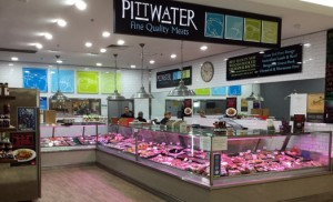 Pittwater Fine Quality Meats