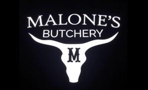 Malone's Butchery NT