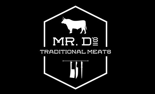 Mr D's Traditional Meats – Oran Park