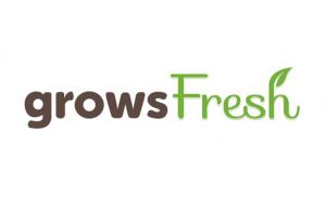 Growsfresh – Hong Kong