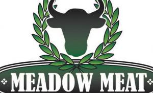 Meadow Meat