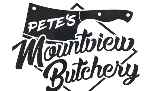 Pete's Mountview Butchery