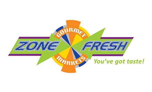 Zone Fresh Gourmet Markets