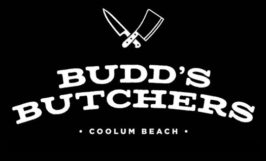 Budds Butchery