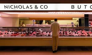 Nicholas & Co Butchery